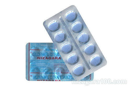 generic sildenafil